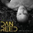 Pressmeddelande maj 2010 Dan Reed skriver suggestiv pop där han färgsätter låtarna med egna erfarenheter. Dan Reed är mest känd som sångaren i rockbandet Dan Reed Network som var stora […]
