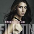 Pressmeddelande april 2010 'Fingers Crossed' är namnet på Filistins debutalbum. De 10 spåren på plattan är skrivna av Filistin och hennes mamma Charlotta Stödberg. Det är en mix av upptempo-låtar […]