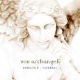 Pressmeddelande januari 2010 Med sitt nya album Sanctus : Gabriel [Heart Song Records / Border / X5 Music] gör den svenska gruppen Vox Archangeli den här veckan entré som högsta […]