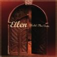 Pressmeddelande mars 2010 Låten 'Hold The Gate' är tagen från Jade Ells kommande album projekt Ellen 'Mourning This Morning', som släpps den 14:e april. 'Hold The Gate' speglar känslan av […]