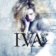 Pressmeddelande maj 2009 Den amerikanska popsångerskan IVA har ett unikt sound och har skapat ett album utöver det vanliga. Materialet är skrivet tillsammans med producenterna Kbros (Nolwenn Leroy, The Sounds, […]
