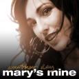 Another Day är första singeln från neosoul-artisten Mary's Mines kommande album som släpps 19 september. Mary's Mine har skrivit låten och producerat ihop med Povel Ohlson. Gästvokalist är Anthony Mills. […]