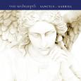Pressmeddelande januari 2010 Den här veckan går den svenska gruppen Vox Archangeli in på SverigeTopplistan med sin nu radioaktuella singel Archangelus Gabriel. Singeln går in på plats 35 och därmed […]