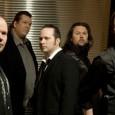 Pressmeddelande augusti 2009 Gävle-bandet The Refreshment har spelat ihop i två decennier. Bandet är ett utav Sveriges i särklass mest populära klassiksa rock'n'roll-band. Nu firar de sitt 20 års jubileum […]