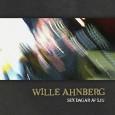 Pressmeddelande augusti 2010 Efter flera års tystnad släpper nu Wille Ahnberg sitt album 'Sex dagar av sju' på nystartade etiketten Mowihla records. Albumet är producerat av Staffan Andersson. Album release […]