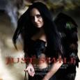 Just Smile är titeln på Lizette &'s kommande album. Lizette & bjuder på industrirock med pop i grunden där texterna ofta har tankeväckande budskap och uppmanar till att följa sin […]