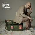 Checking Inär namnet på den kända slagverkaren Robert Mehmet Ikiz första soloalbum som släpps den 11 februari, Stockholm Jazz Records. På albumet gästas Ikiz av världsstjärnor som China Moses, Shai […]