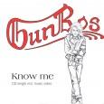 """Första smakprovet från den tecknade figuren Gunros är låten """"Know me"""". Det är en poplåt med influenser från både dagens musik och åttiotalet. Gunros symboliserar sökandet efter kärlek och […]"""