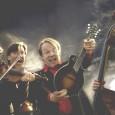 Östen med Resten fortsätter framgångarna med sin hyllningsturné till Hootenanny Singers. Turnén Raringar & Tiggare omfattar tio konserter där de besöker Stockholm, Växjö, Ystad, Kalmar, Jönköping och Norrköping. – Vi […]