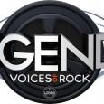 Fredag den 24e augusti kommer Legends – Voices Of Rock till Kägelbanan i Stockholm. På scen får vi möta Grammy-vinnare som Fergie Frederiksen (Toto), Bill Champlin (Chicago), Steve Augeri (Journey) […]