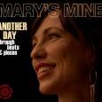 Mary's Mine har uppmärksammats av engelska, tyska och japanska DJs och spelats flitigt på både engelska och tyska radiostationer. Nu släpper hon sitt första fullängdsalbum som är en smältdeg av […]