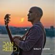 Nu släpper den amerikanska artisten Dan Reed första smakprovet från hans kommande soloalbum 'Signal Fire'. Låten 'Only Love' representerar nutida kärlek och är skriven av Dan Reed, producerad av Rob […]