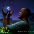 Nu släpper Dan Reed Signal Fire uppföljaren på första soloalbumet Coming Up For Air. Denna gång har han valt att jobba med producenten och musikern Rob Daiker (Meredith Brooks, Katy […]