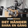 Roger Rönning är en av våra finaste artister och låtskrivare. Hans välskrivna svenska texter och varsamt sträva röst ligger bakom många kvalitativa radioklassiker genom åren. Nu är han aktuell med […]