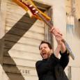 I april kommer den amerikanske gitarristen Paul Gilbert (Mr Big, Racer X etc) till Sverige och besöker Stockholm 20 april och Göteborg 21 april. Med sig har han musikerna […]