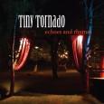 I ett garage norr om Stockholm blev Tiny Tornado till verklighet. Efter många års samarbete med att skriva låtar till andra började det växa fram en idé hos låtskrivarna Mats […]