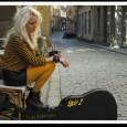 Frida Andersson har charmat både den svenska och finländska publiken med sina vackra låttexter och melodier. Hon skriver all text och musik själv där engelska språket tidigare varit uttrycket på […]