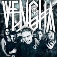 VENGHA från Falköping/Skövde tog hem segern i svenska Wacken Metal Battle 2013. Tävlingen avgjordes den 1 juni på Pub Anchor i Stockholm. Tre band tävlade om att få spela i […]