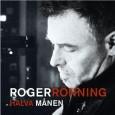Rogers välskrivna svenska texter och varsamt sträva röst ligger bakom många kvalitativa radioklassiker genom åren. Nu släpper han sin tredje singel från kommande album Tretton Akustiska Låtar som släpps den […]