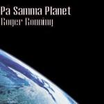 På Samma Planet(Konvolut)2