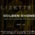 """Nu kommer videon till Lizette &'s singel """"Golden Shower"""" som är ett statement mot alla människor som använder sin kraft eller position för att trycka ner andra. Lizette von Panajott […]"""
