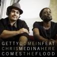 """Nya låten""""Here comes the flood""""är ett samarbete mellan Getty Domein och Chris Medina, som mötte varandra första gången i Anders Bagges studio förtreår sedan. Låten handlar om hur Getty kände […]"""
