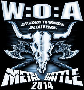 woa_metal_battle_14_logo_72dpi