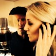"""Låten """"Drömlänges"""" är Frida Anderssons nya singel. Många känner igenFrida för sin klingande finlandssvenska. Hon har charmat både den svenska och finländska publiken med sina vackra låttexter och melodier där […]"""