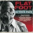 Flat Foot är Falubandet som upptäcktes av Little Steven och som myntade musikgenren Kaktusrock. Efter vårens singelsläpp och sina uppmärksammade spelningar i Kina är det dags för bandet att släppa […]