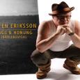 Nu är det dags för Östen Eriksson att släppa sitt första solo album. Först ut är en är en tolkning av Allan Edwalls visa 'Dagg & Honung'. Östen sjunger tillsammans […]