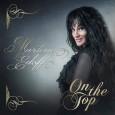Nu är det dags för Martina att släppa eget material. Under flera decennier har Martina Edoff varit ett välbekant namn för en stor del av den svenska musikbranschen. Som körsångerska […]