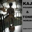 Den första singel på Kaj Pousárs kommande album är duetten 'Egen Staty' med Tone Norum. Kaj står för både text och musik. Låten spelades in i Los Angeles hos producenten […]