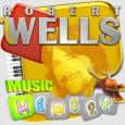 """""""Robert Wells Music Memory"""" är ett roligt och enkelt spel som tränar barnens musikalitet, minne och hjälper hjärnan att utvecklas. Robert har länge intresserat sig för ungas musikaliska utveckling – […]"""