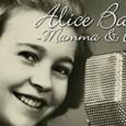 """Den 2 oktober har """"Alice Babs – Mamma & Idol"""" premiär på Scalateatern i Karlstad. Det är starten på en månadslång turné där Alice Babs dotter Titti Sjöblom tillsammans med […]"""