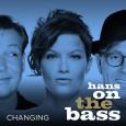 Changing är hämtad från Hans on the bass tredje album Now Is The Time som släpptes tidigare i år. Musiken kan enklast beskrivas som skön, melodiös, lättsmält fellgoodmusik med nostalgiska […]