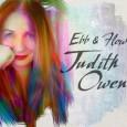 """Den walesiska singer/songwritern Judith Owen, numera bosatt i USA, släpper sitt åttonde studioalbum """"Ebb & Flow"""" samtidigt som hon ger sig ut på Europaturné. Med sig på resan har hon […]"""