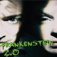 Den 3 februari är det premiär för SthlmsMusikTeaters musikal om framtiden, Frankenstein 2.0. Det är en hisnande vision om människan, tekniken och kärleken. Med sig på scen har Jonas Nerbe […]