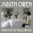 """Train out of Hollywood"" är hämtad från Judith Owens kritikerrosade album Ebb & Flow. Med sig har hon musiklegender som Russel Kunkel, Lee Sklar och Waddy Watchtel. ""Train Out Of […]"