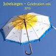 """""""Jubelsången – Celebration mix"""" ett hjärteprojekt, en hyllning till livet! Resan med Jubelsången har pågått sedan januari 2013. -""""Precis som ett ädelt vin som behöver mogna för att komma till […]"""