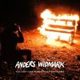 I tisdags 28 april, släpptes den andra låten i en musikalisk trestegsraket av och med Anders Widmark. Tre låtar, tre filmer och tre producenter under lika många månader hinner Anders […]