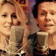 """Många känner igenFrida Andersson inte minst för sin klingande finlandssvenska. Tidigare har Frida Andersson och Bo Sundström sjungit tillsammans på låten """"Drömlänges"""" som Frida skrivit själv. Den spelades flitigt på […]"""