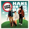 I våras deltog Hans On The Bass med låten 'Loveshine' i den finska finalen av Melodifestivalen, där de var förhandsfavoriter. 'Loveshine', ett ord som på många sätt sammanfattar känslan av […]