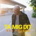 Kaj har tagit sig dit där allt startade. Mycket har hänt sedan Kaj Pousár släppte sin första singel För Längtans Skull för drygt sex år sedan. Flera av hans låtar […]