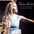 Therese Neaime har på sina tidigare albumproduktioner sjungit på engelska men nu är det dags att släppa material på svenska. Tidigare i våras kom första singeln Framme snart som spelades […]