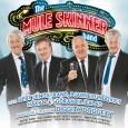 De fyra legendarerna Gert Lengstrand, Bjarne Lundqvist, Göran & Håkan Liljeblad är återförenade i The Mule Skinner Band. Nu besöker The Mule Skinner Band med sin nostalgiföreställning – Diggity Doggety […]