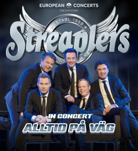 STREAPLERS-POSTER-80x88