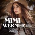 """Artisten och låtskrivaren Mimi Werner släpper idag en engelsk version av Mando Diaos """"Strövtåg i hembygden"""". Sharon Vaughn har gjort en fri översättning av hiten som går under namnet """"Forever […]"""