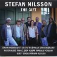 The Gift är kompositören och musikern Stefan Nilssons nya album. Det är en tillbakablick till 70-talet. Med sig har han musiker som Johan Hasselquist, Erik Söderlind, Max Schultz, Magnus Persson, […]