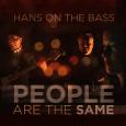 Bandet Hans On The Bass med medlemmar från både Sverige och Finland, har rönt stora framgångar i båda länderna. De har etablerat sig som ett riktigt Feelgood band både på […]