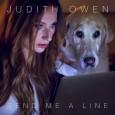 Den 8 april släpper den walesiska pianist-singer-songwritern Judith Owen ny singel,Send Me A Line från kommande album Somebodey's Child. Det är hennes nionde studioalbum och hon har även denna gång […]